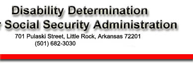 Social security office locations peid - Local social security administration office ...